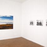 Land Art dal Terrazzo (1)
