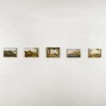 Land Art dal Terrazzo (12)