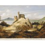 Land Art dal Terrazzo (13)