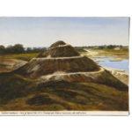 Land Art dal Terrazzo (14)