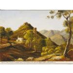 Land Art dal Terrazzo (15)