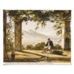 Land Art dal Terrazzo (16)