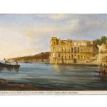 Land Art dal Terrazzo (17)