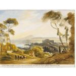 Land Art dal Terrazzo (18)