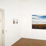 Land Art dal Terrazzo (2)
