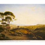 Land Art dal Terrazzo (21)