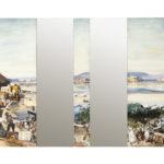 Land Art dal Terrazzo (3)