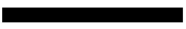 annarumma gallery Logo